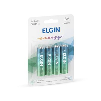 PILHA-ALCALINA-AA-COM-4-UNIDADES-82153-ELGIN