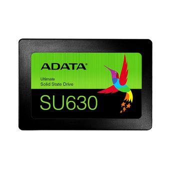 SSD-480GB-SU630-Adata