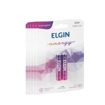 Kit-Pilhas-Recarregaveis-AAA-com-10-Unidades-Elgin
