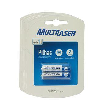 Kit-Pilhas-Recarregaveis-AAA-1000MAH-com-10-Unidades-Multilaser