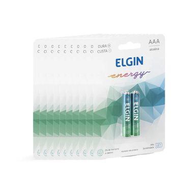 Kit-Pilhas-Alcalina-AAA-com-20-Unidades-Elgin