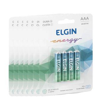 Kit-Pilhas-Alcalina-AAA-com-28-Unidades-Elgin