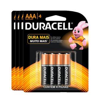 Kit-Pilhas-Alcalina-Palito-AAA-com-16-Unidades-Duracell