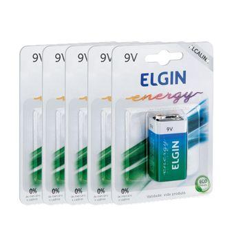 Kit-Baterias-Alcalina-9V-com-5-Unidades-Elgin