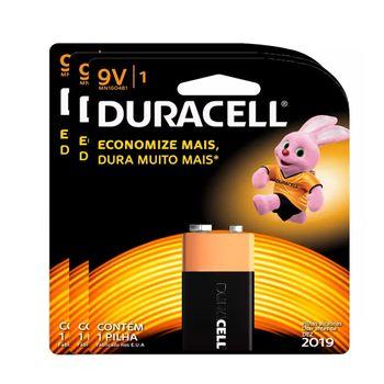 Kit-Baterias-Alcalina-9V-com-3-Unidades-Duracell