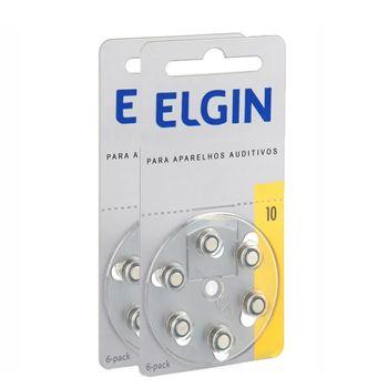 Kit-Baterias-Auditiva-PR70-com-12-Unidades-Elgin