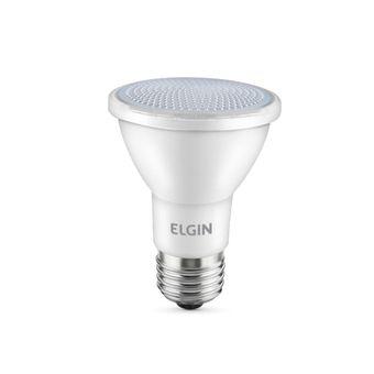 Lampada-Led-PAR20-Bivolt-6W-Elgin