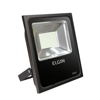 Refletor-Led-50W-Bivolt-Elgin