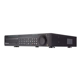 Stand-Alone-HS-Full-TD2404MD-Tecvoz