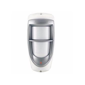 Sensor-Digital-Duplo-DG85-Samtek