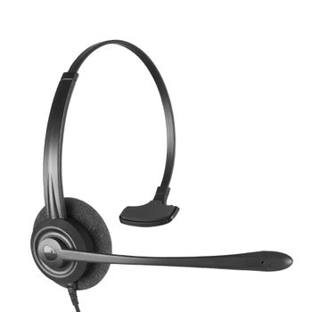 HEADSET-CHS60-4013437-–-INTELBRAS