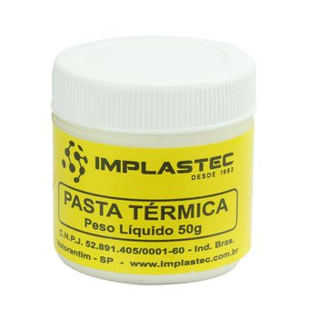 Pasta-Termica-50g-Chipsce