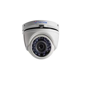 Camera-Dome-Infravermelho-ADM-828-Tecvoz
