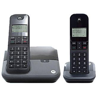 Telefone-sem-Fio---1-Ramal-Moto3000-Motorola
