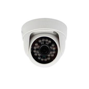 Camera-Dome-Infravermelho-4-em-1-QDM-128P-Tecvoz