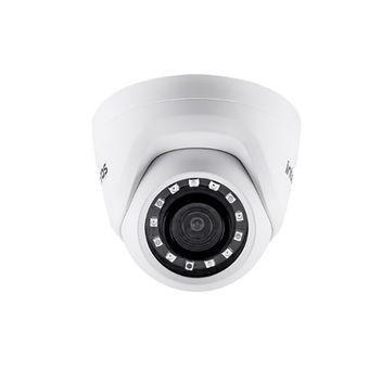 Camera-Dome-Infravermelho-Multi-HD-VMH-1010-D-Intelbras