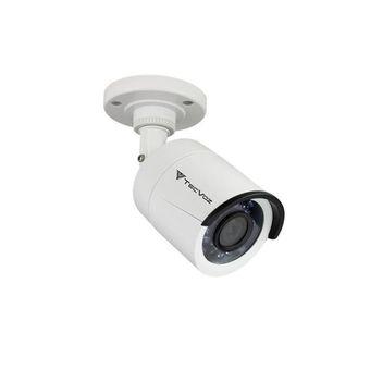 Camera-Bullet-Infravermelho-ACB-828B-Tecvoz