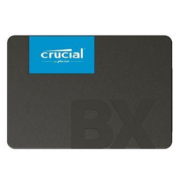SSD-240GB-BX500-Crucial