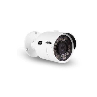 Camera-Bullet-Infravermelho-Multi-HD-VHD-3230-B-Intelbras
