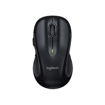 Mouse-sem-Fio-M510-Preto-Logitech