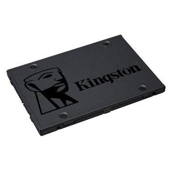 SSD-480GB-25-Sata-III-SA400S37-Kingston