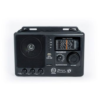 Radio-Portatil-8-Faixas-Motobras