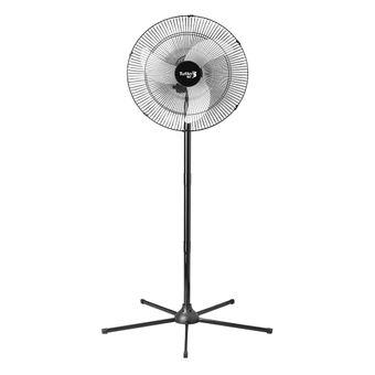 Ventilador-de-Coluna-Tufao-Bivolt-60cm-Preto-Loren-Sid