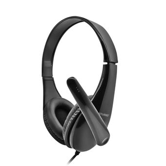 Headset-Business-PH294-Preto-P2-Multilaser