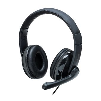 Headset-Pro-PH317-USB-Multilaser
