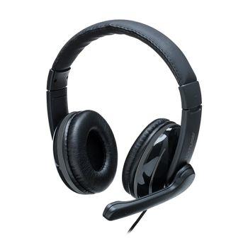 Headset-Pro-PH317-USB-Multilaser