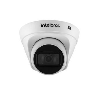 Camera-IP-Dome-Infravermelho-VIP-3430-D-Intelbras