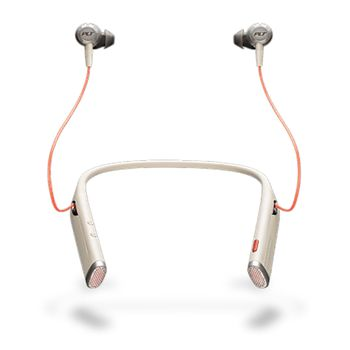 Headset-Bluetooth-Voyager-Auricular-B6200-Plantronics