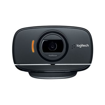 Webcam-Full-HD-B525-Logitech