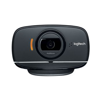 Webcam-Full-HD-B525-Logitech