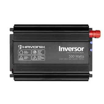 Inversor-de-Onda-Modificada-500W-USB-Hayonik