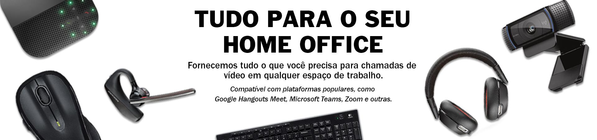 Banner-Desktop-Principal-05
