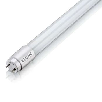Lampada-LED-Tubular-T8-18W-6500K-Bivolt-Elgin