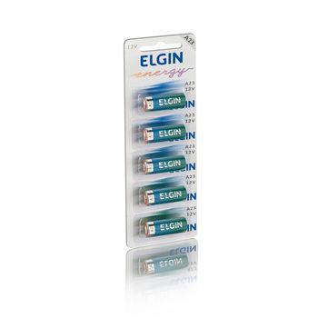 Bateria-Alcalina-12V-A23-Elgin