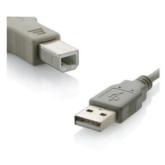 Cabo-USB-2.0-18M-WI027-Multilaser