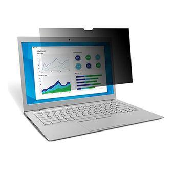 Filtro-de-Privacidade-Macbook-pro-16-Preto-3M