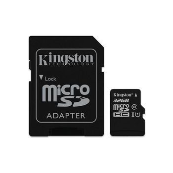 Cartao-de-Memoria-32GB-Micro-com-Adaptador-SDC4-kingston