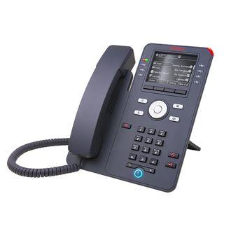 Telefone-IP-J169-Avaya