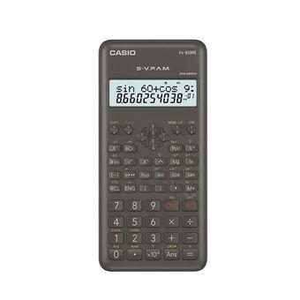 Calculadora-Cientifica-FX-82MS-2-CASIO