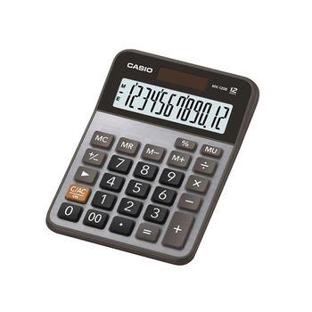 Calculadora-de-Mesa-Dig-MX-120B-CASIO