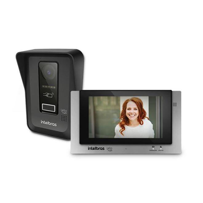 Video-Porteiro-Wi-Fi-Allo-wT7-Intelbras