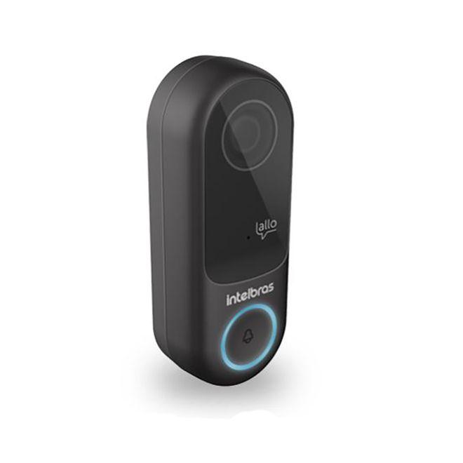 Video-Porteiro-Wi-Fi-Allo-w3-Intelbras