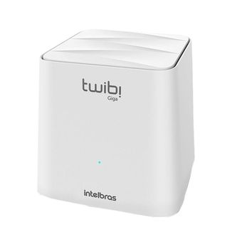 Roteador-Twibi-Giga-1-Unidade-Intelbras