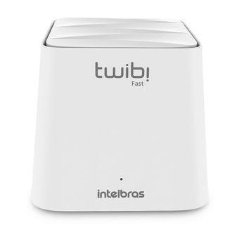 Roteador-Twibi-Fast-1-Unidade-Intelbras