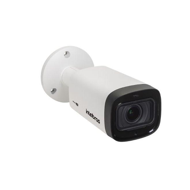 Camera-Bullet-Multi-HD-Infravermelho-VHD-3140-VF-G5-Intelbras-2