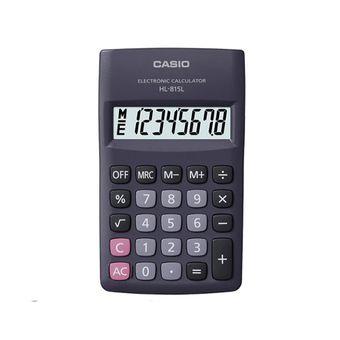 Calculadora-de-Bolso-Dig-Big-HL-815L-Preta-CASIO